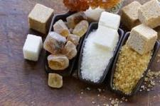 sucres-1.jpg