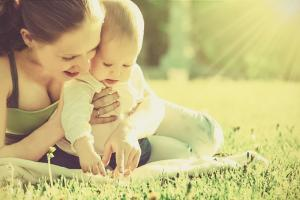 Ostéopathie grossesse