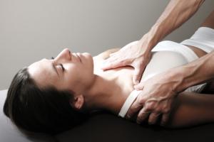 Ostéopathe COLOMIERS