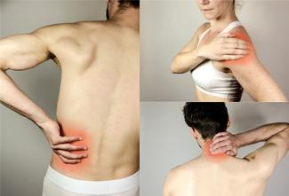 Urgences Ostéopathiques