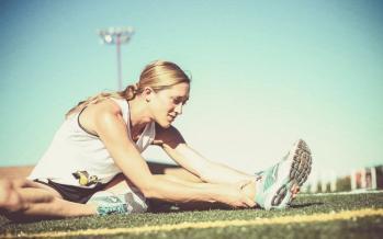 Ostéopathie pour sportifs